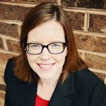 CHRISTINA WILKES, FOUNDER, WILKES LEGAL LLC, VICE CHAIR