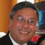 NELSON GARCIA, PRESIDENT, WASHINGTON INTERGOVERNMENTAL PROFESSIONAL GROUP, LLC
