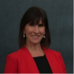 LORI FAETH, DIRECTOR OF GOVERNMENT RELATIONS, LAND TRUST ALLIANCE, CHAIR