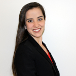 MADELINE TAYLOR DIAZ, SUPERVISING ATTORNEY, VA IMMIGRATION