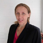 KATE CLARK, MANAGING ATTORNEY, MARYLAND IMMIGRATION